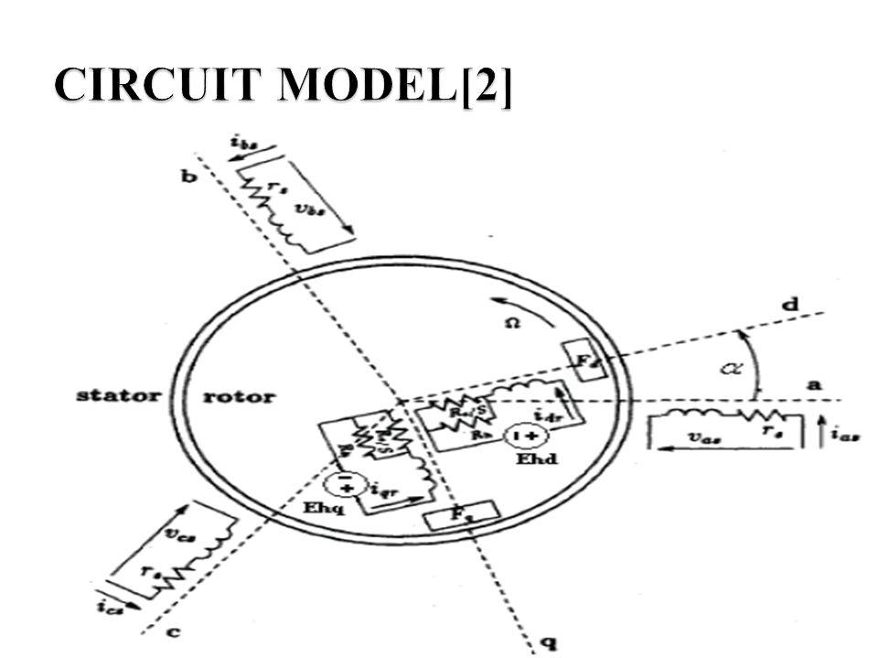 CIRCUIT MODEL[2] www.technologyfuturae.com